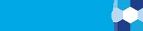 Bluepart logo